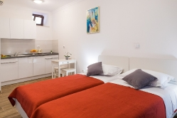 accomodation-dubrovnik-ap2_27