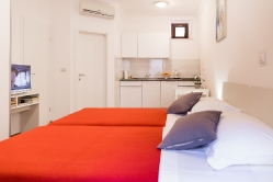 accomodation-dubrovnik-ap2_29
