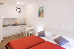 accomodation-dubrovnik-ap2_30
