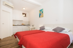 accomodation-dubrovnik-ap2_31