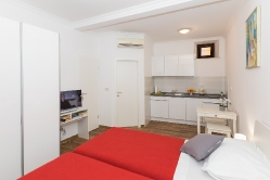 accomodation-dubrovnik-ap2_33