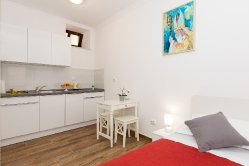 accomodation-dubrovnik-ap2_5