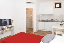 accomodation-dubrovnik-ap2_6