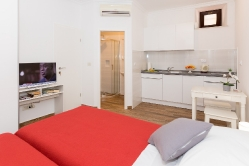 accomodation-dubrovnik-ap2_7