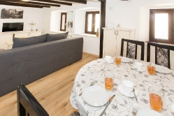 accomodation-dubrovnik-ap4_43