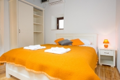 accomodation-dubrovnik-ap4_4